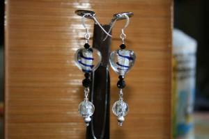 murano strillé de noir et perle noire dans mes bijoux artisanaux 229648_1033555890690_1767_n-300x200