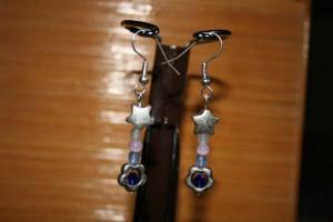 tanaÏs dans mes bijoux artisanaux 229698_1033557090720_1779_n-300x200