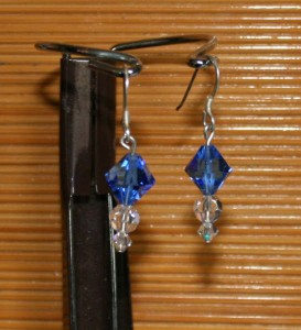 gala petites dans mes bijoux artisanaux 230998_1033552970617_4485_n-273x300